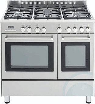Oven Cleaning Prices