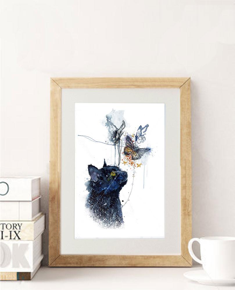 Buy Mimiloveforever Art prints