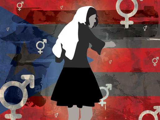 Tao Baja Transgender Murdered