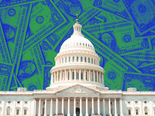 The Role of Money in American Politics