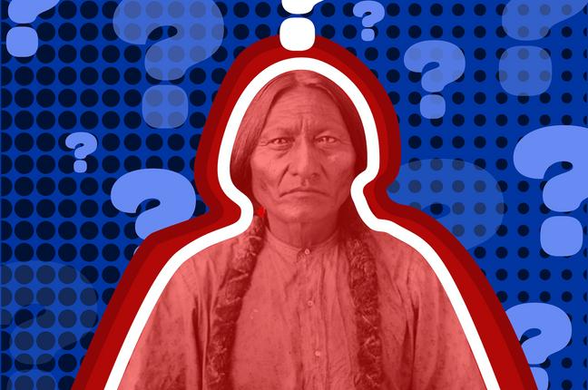 A Silent Epidemic (Crimes Against Indigenous Women)