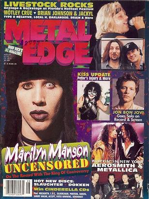 marilyn_manson_marilyn_manson_metal_edge