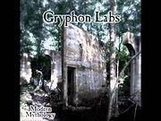 Gryphon Labs.jpeg