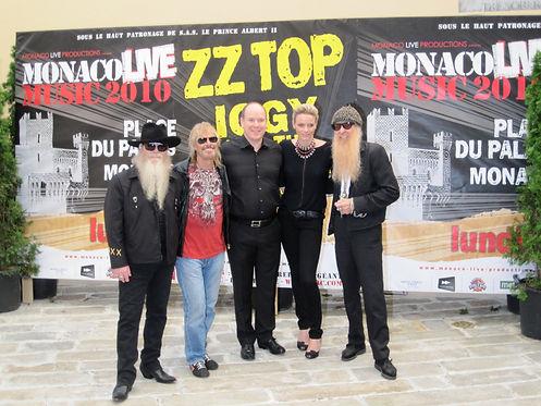 Monaco ZZ and Albert.JPG