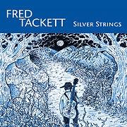 Fred Tacket.jpeg