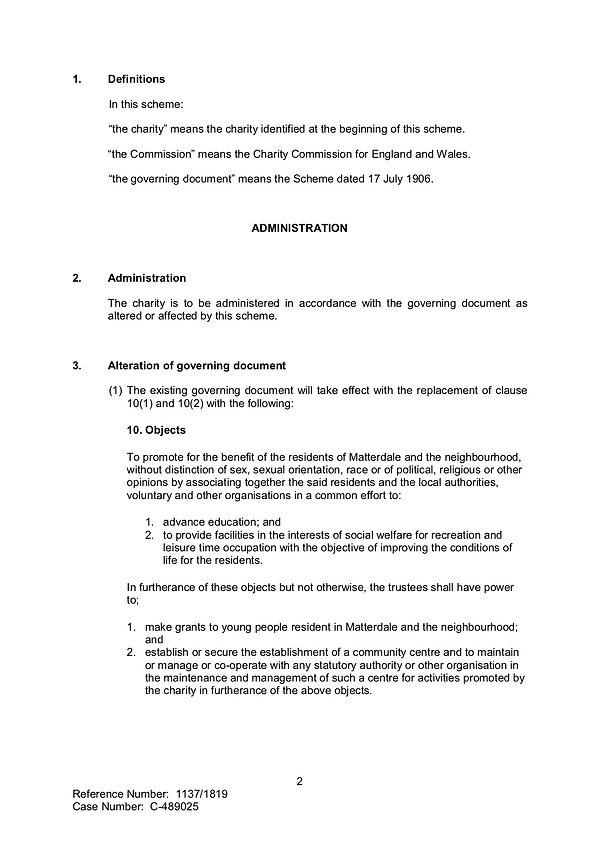 MSF CC page 2.jpg