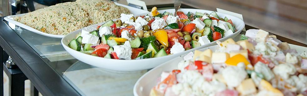 salad 2.png