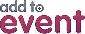 AddtoEvents Logo.jpg
