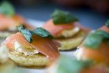 smoked salmon crostini 2.jpeg