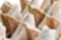 sandwiches .jpg