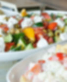 salads .jpg