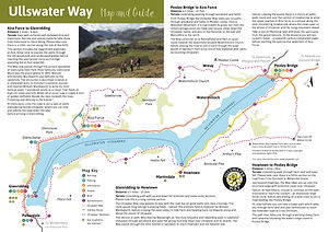 Ullswater_Way_web (dragged).jpg