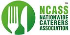 NCASS.png