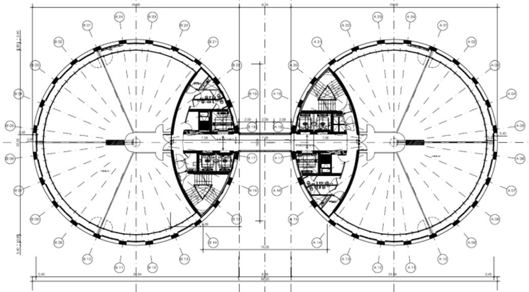 planos-torres-hercules.png