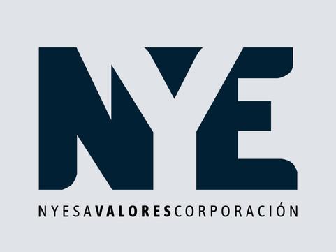 Grupo Nyesa aprueba el informe de gestión y cuentas anuales correspondiente al ejercicio de 2018