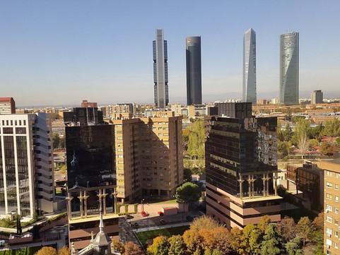 Grupo Nyesa adquiere un lote de 176 viviendas, por un importe total de 5,8 millones de euros