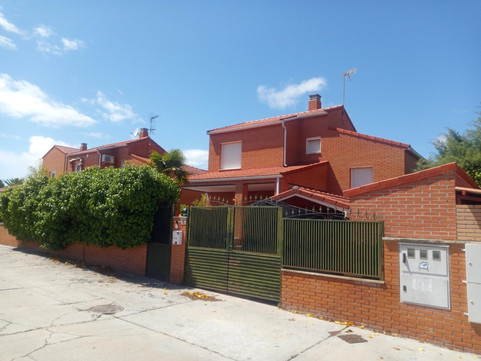 Grupo Nyesa inicia la venta de su cartera de viviendas de más de 20.000 m2, pensada para futuros pro