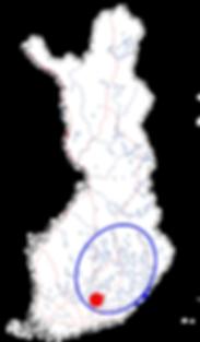 finlande48_muokattu_edited_edited.png