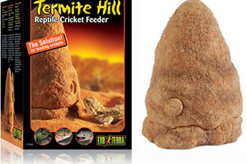 Termite Hill ExoTerra