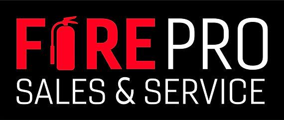 FirePro%20Logo%20Color%20-%20Blk%20Bkgd_