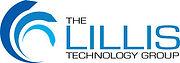 LillisGroup-Logo_opt.jpg