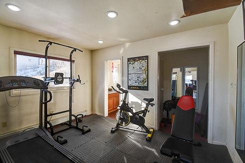 A Gym 1.jpg