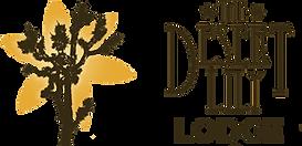 logo-desertlily-Lodge.png