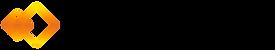 HRH_MPM_logo_tag_linear_gradient.png