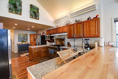 A Kitchen 5.jpg