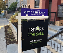 TRELORA-Seller-Cash-Back-on-Homes-for-Sa