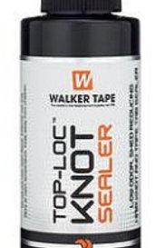Top-Loc Knot Sealer 4.0 oz