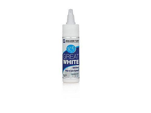Adhesivo Great White 1.4 oz