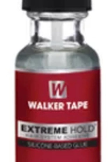 Extreme Hold 0.5