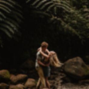 australia-adventurous-couple-session-7.j