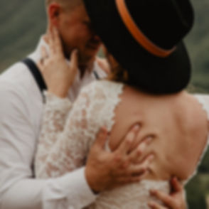 ireland-elopement-cliffs-of-moher-1.jpg