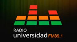 radio fm89