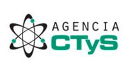 agencia ctys