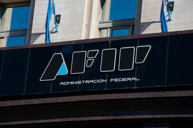 MODIFICACIONES EN EL REGIMEN DE MONOTRIBUTO – VENCIMIENTOS DE JUNIO/2021
