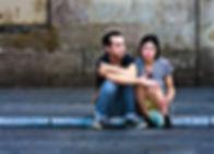 Unhappy_couple_0.jpg