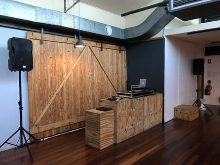 House Dance - Real Estate Battles