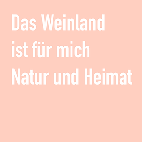 200710_Natur_Heimat.png