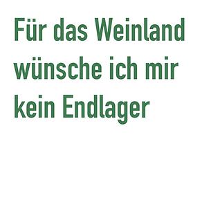 wuenscheKeinEndlager.png