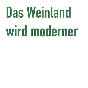 wirdModerner.png