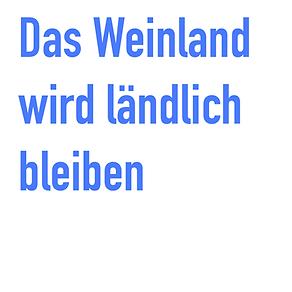wirdLandlich.png