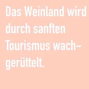 sanfter_Tourismus.png