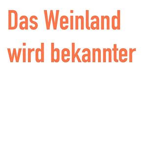 wirdBekannter.png