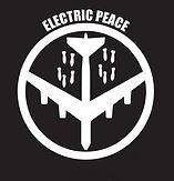 electric peace logo.JPG