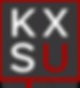 kxsu.png