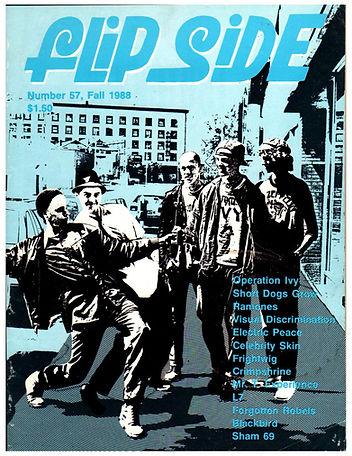 Flipside 57 (1988)_0000.jpg