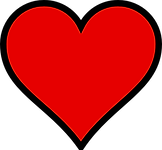 heart-png-hd-transparent-background-png-